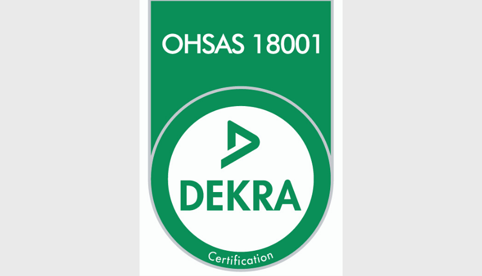 certification_ohsas_18001_dekra_serpe.jpg
